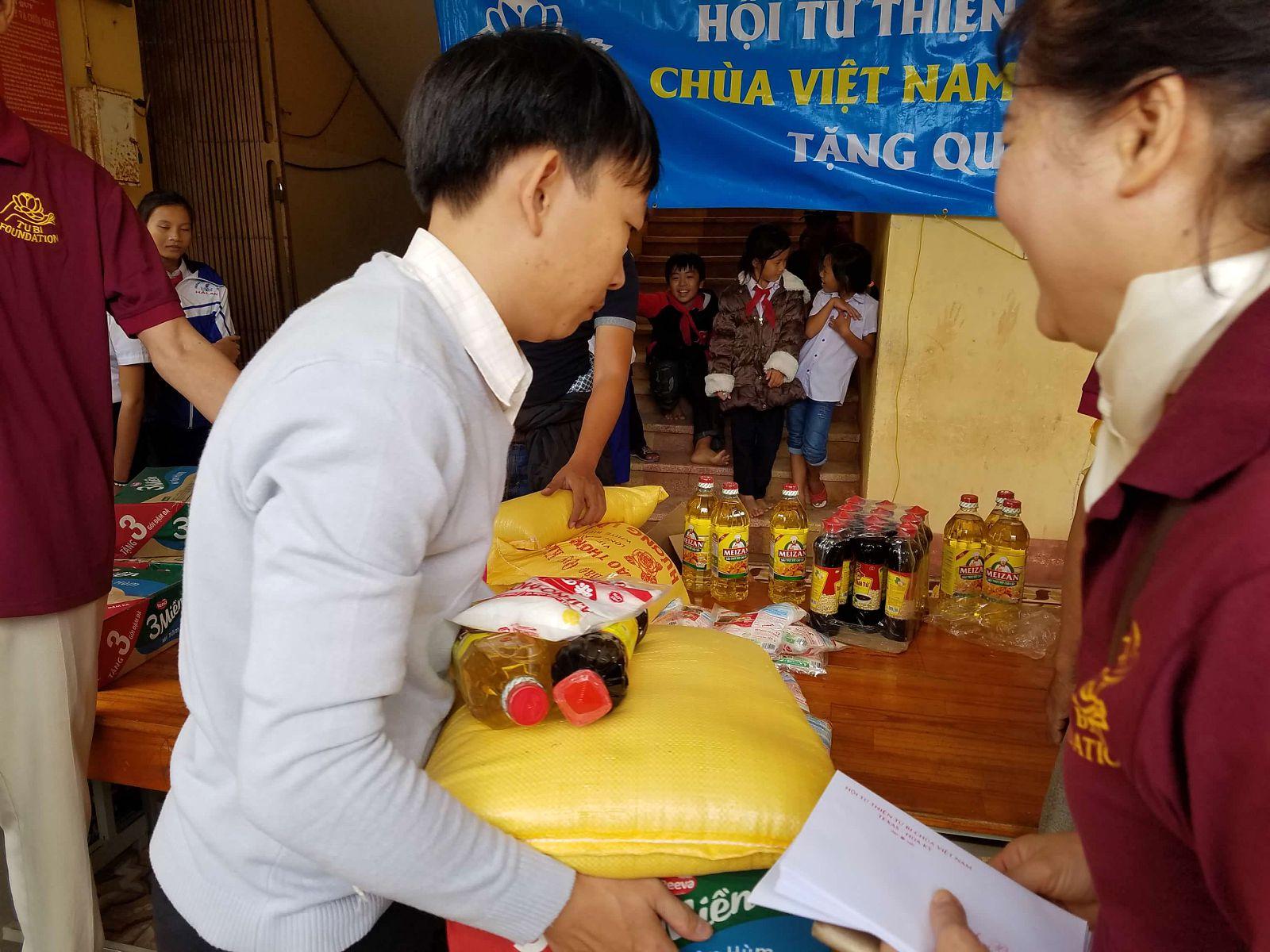 hoc bong va tang qua (54)