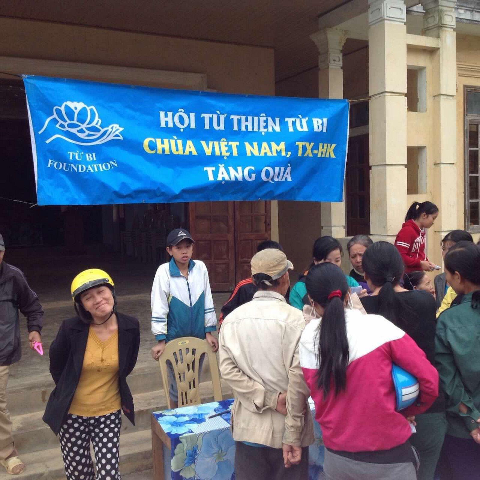 Quang Binh 5 (102)