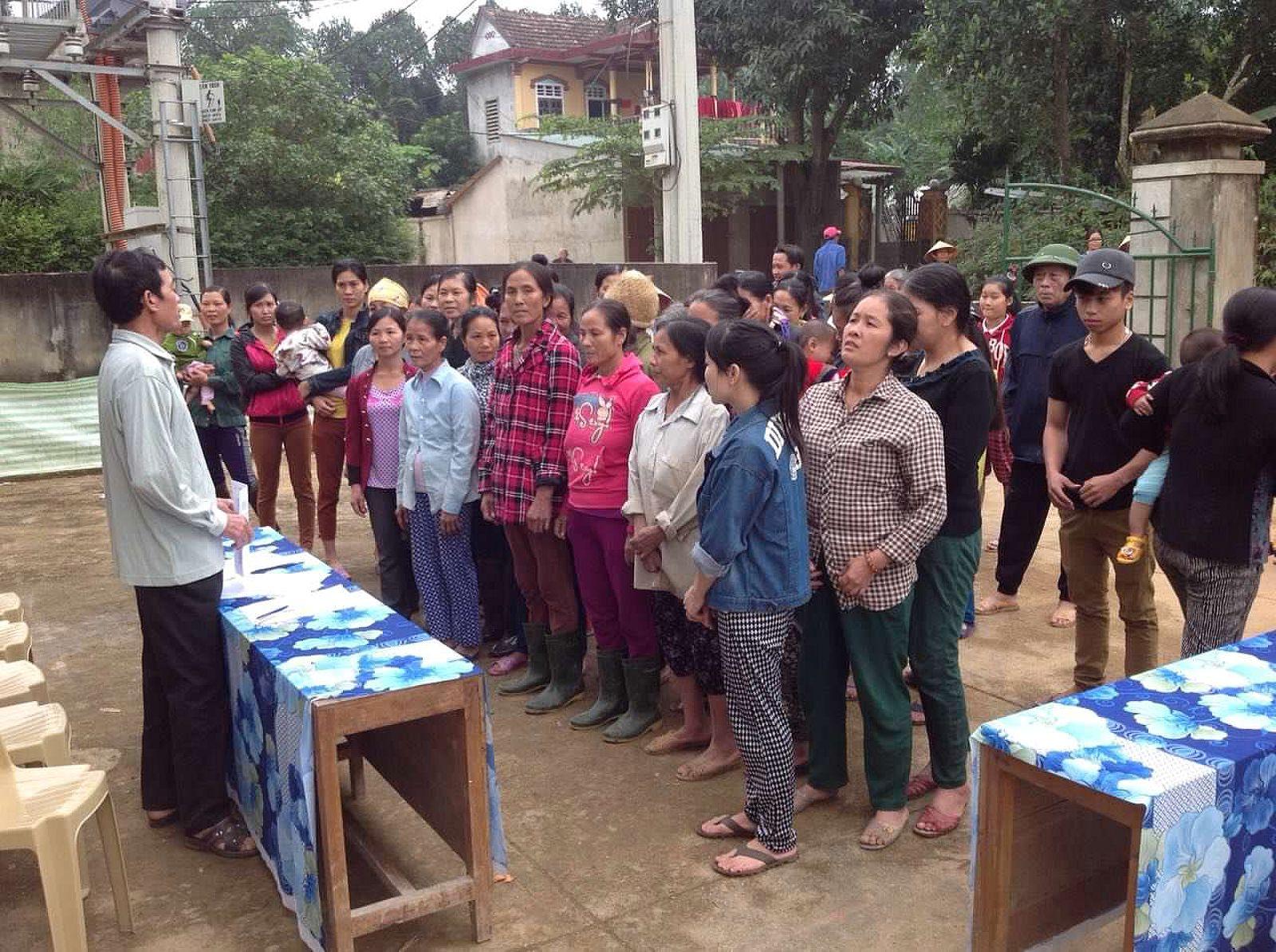 Quang Binh 5 (83)
