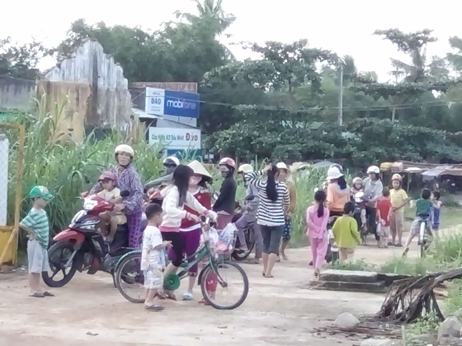 Phu Yen (08)