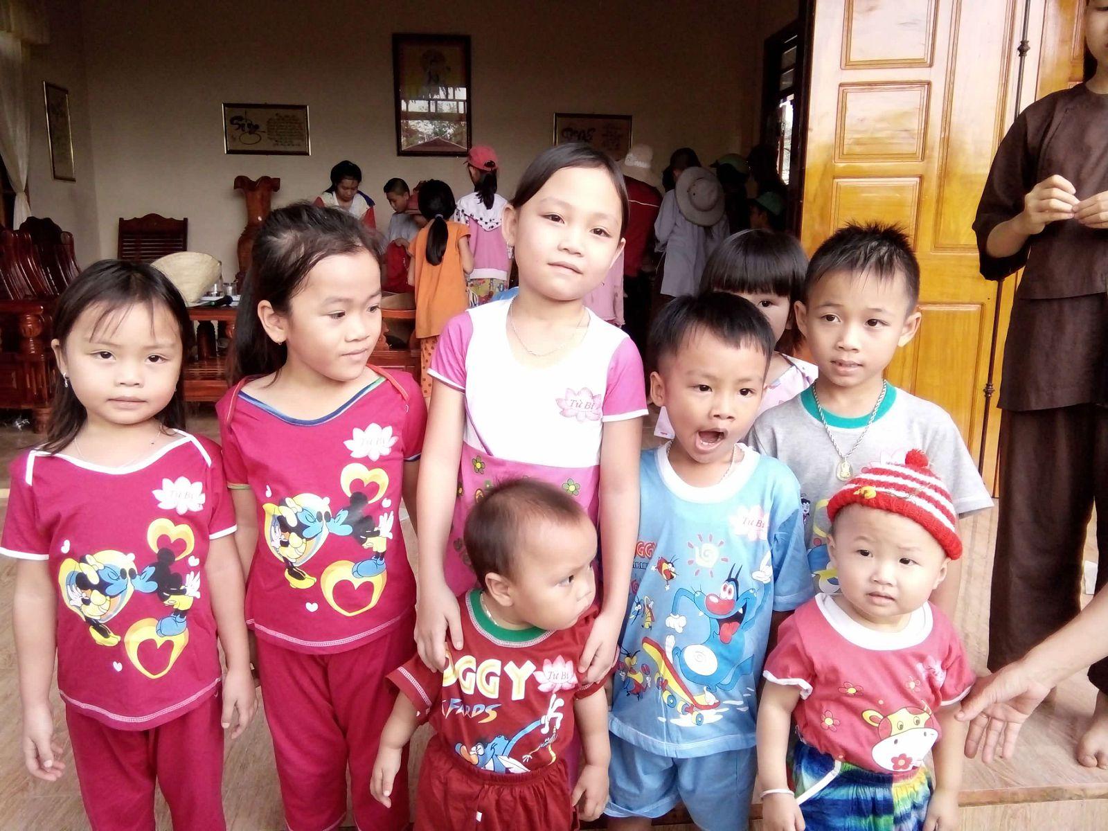 Phu Yen (197)