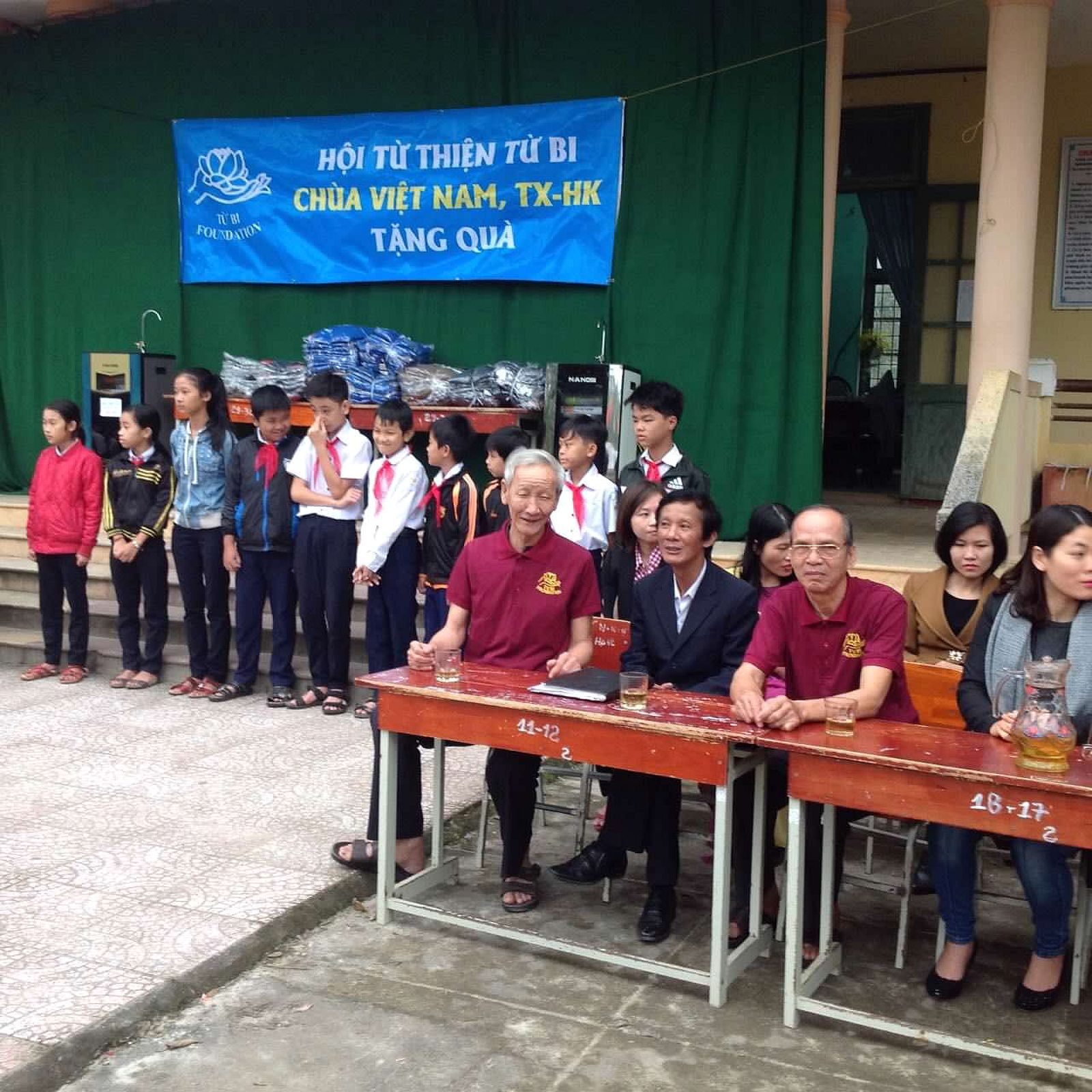 Quang Binh 2 (09)