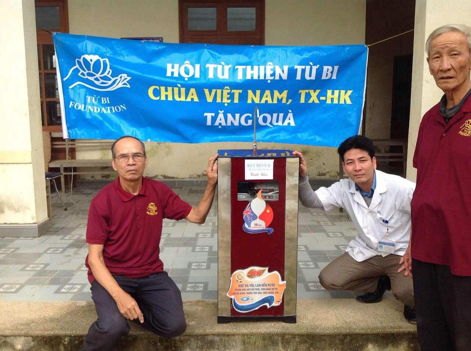 Quang Binh 2 (109)