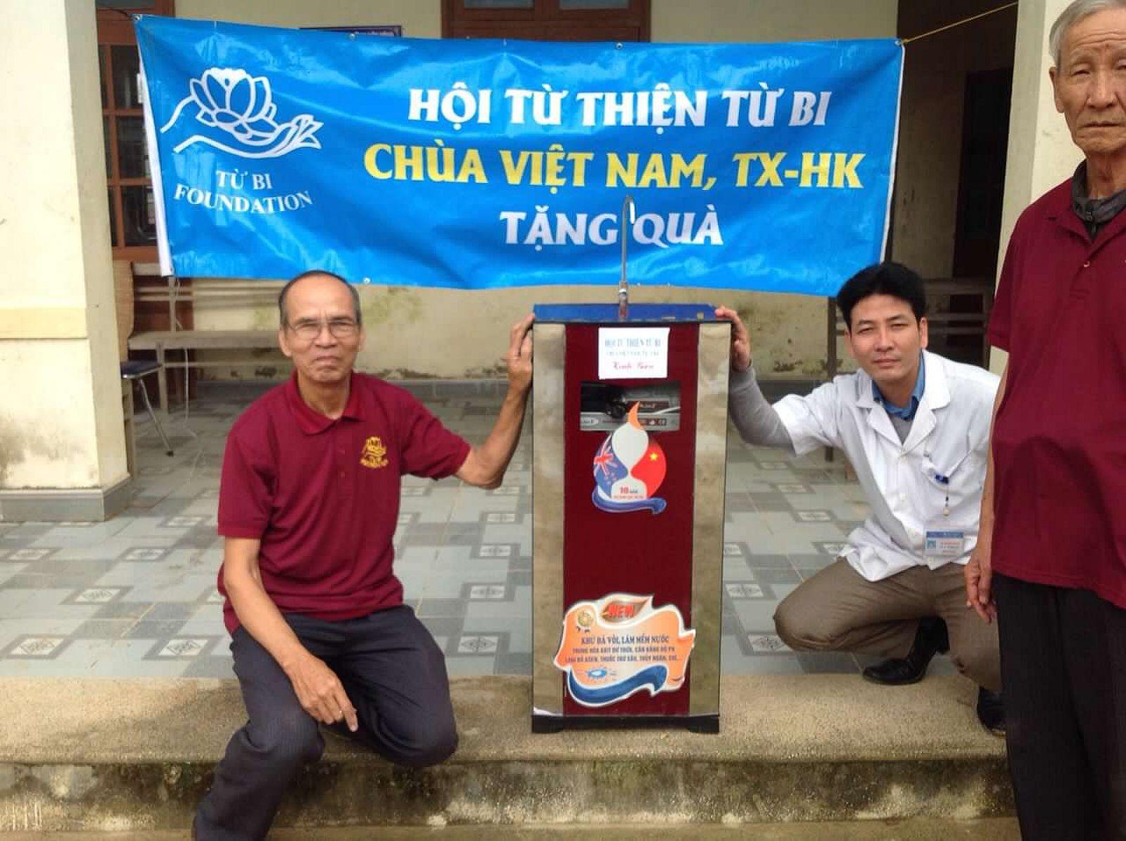 Quang Binh 2 (113)