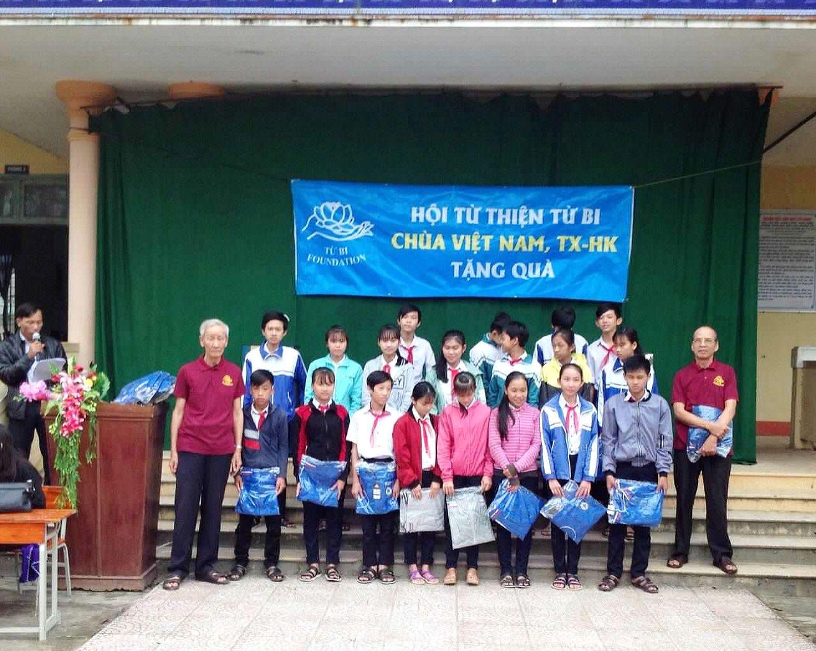 Quang Binh 2 (13)