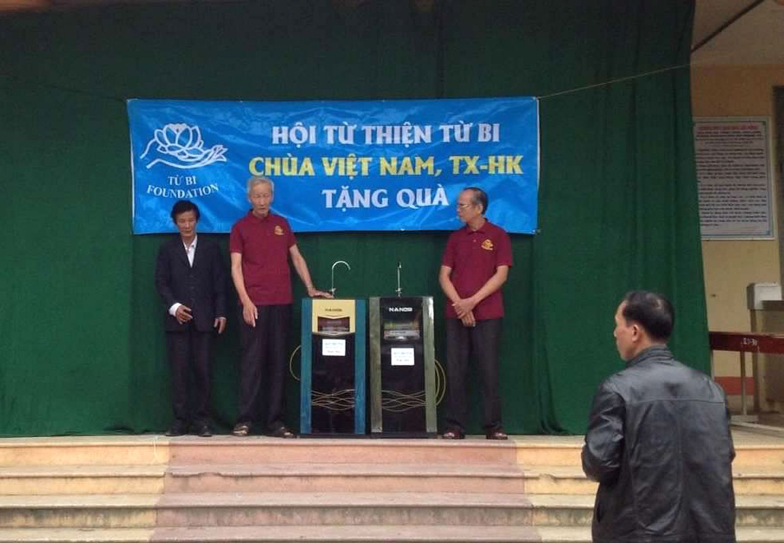 Quang Binh 2 (14)