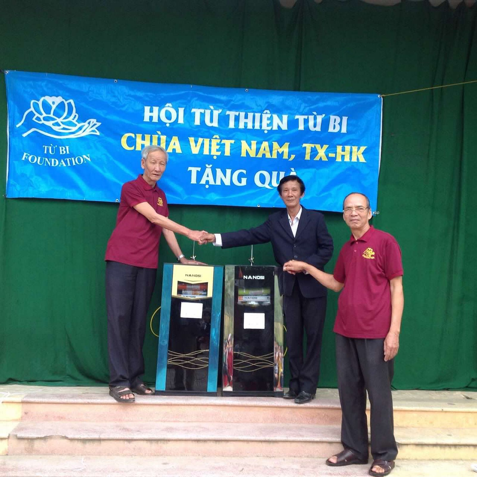 Quang Binh 2 (17)