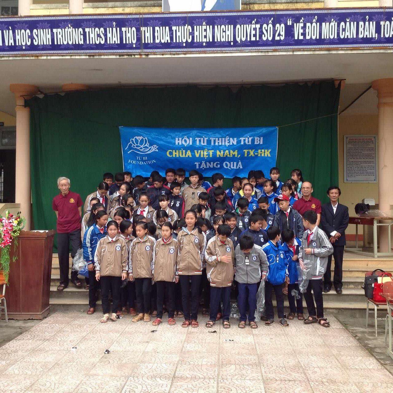 Quang Binh 2 (21)