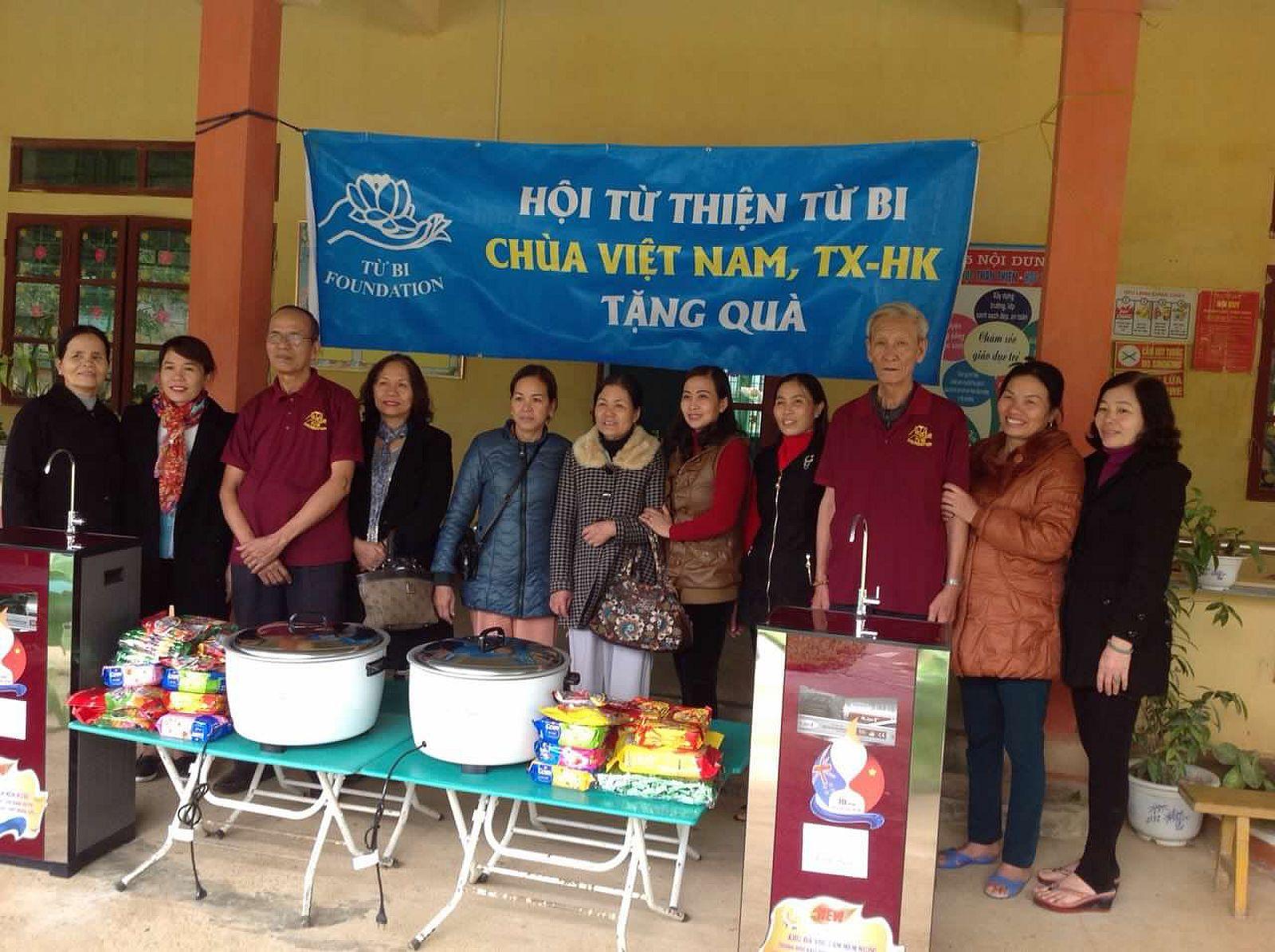 Quang Binh 2 (36)