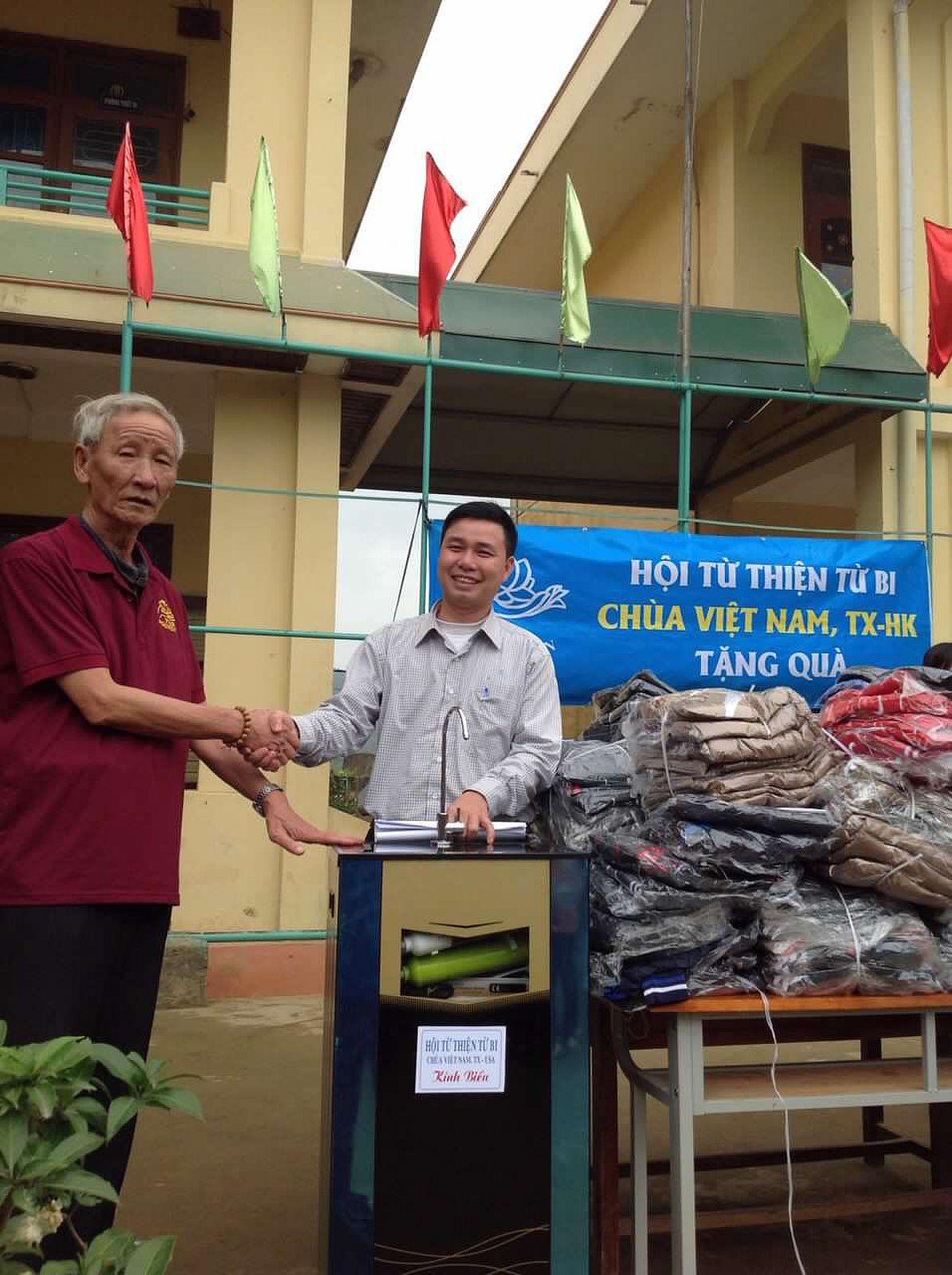 Quang Binh 2 (60)