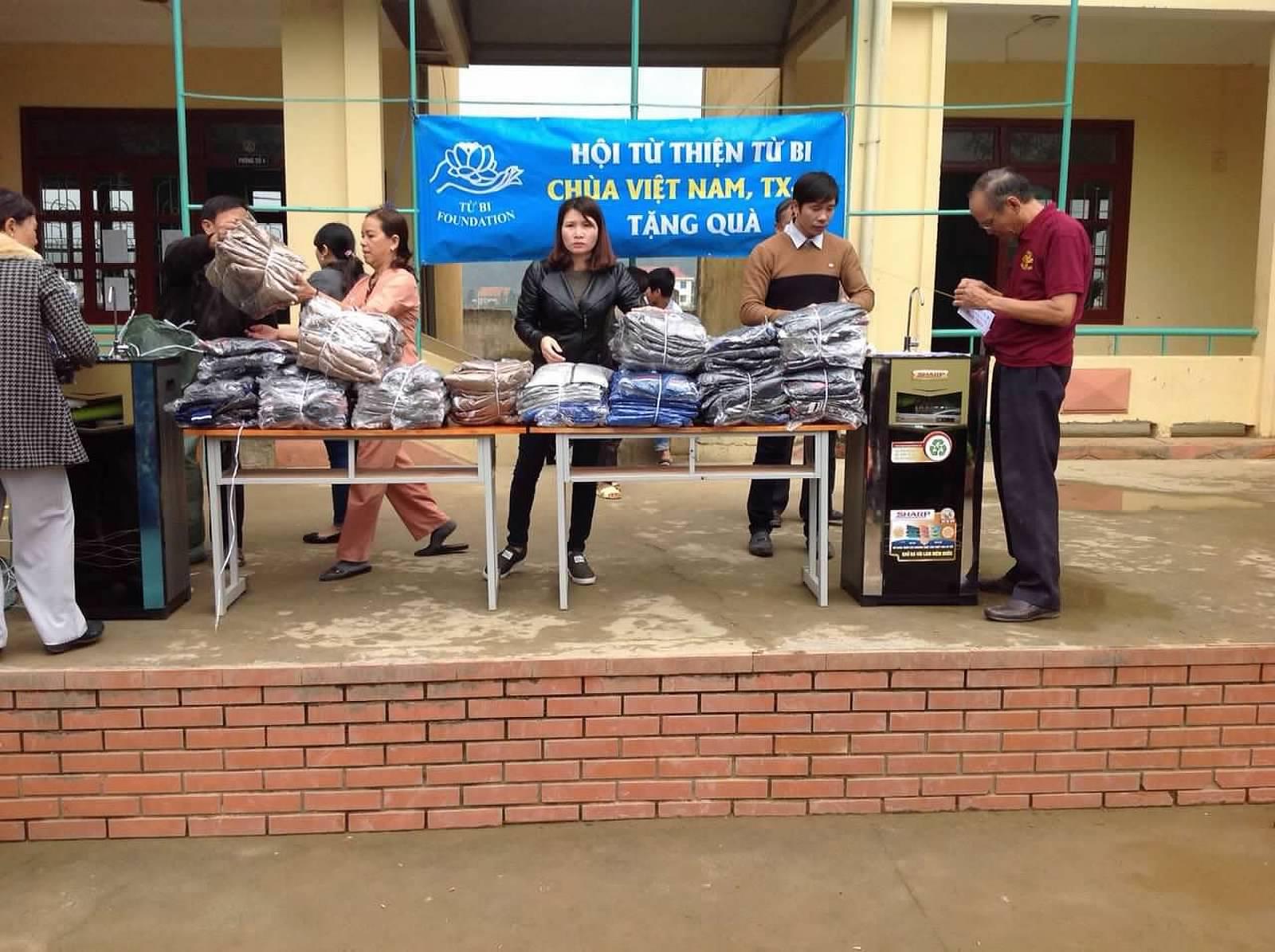 Quang Binh 2 (74)