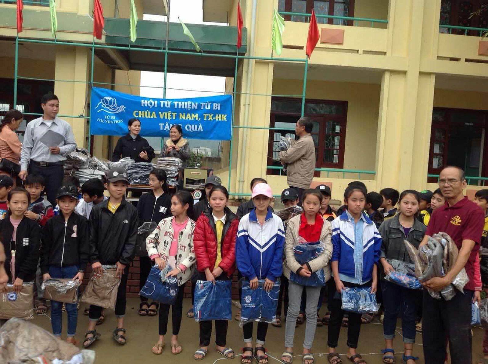 Quang Binh 2 (80)
