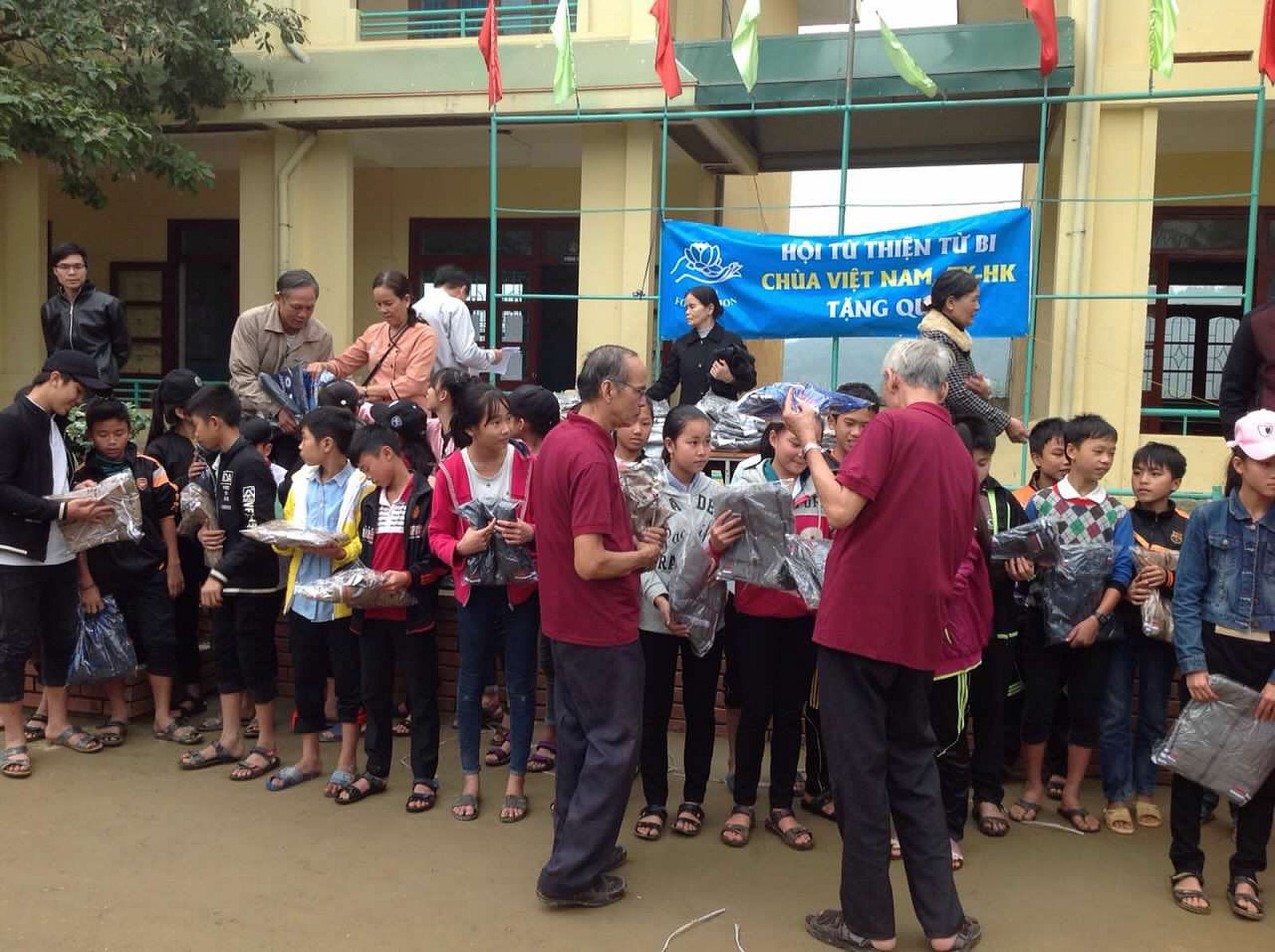 Quang Binh 2 (90)