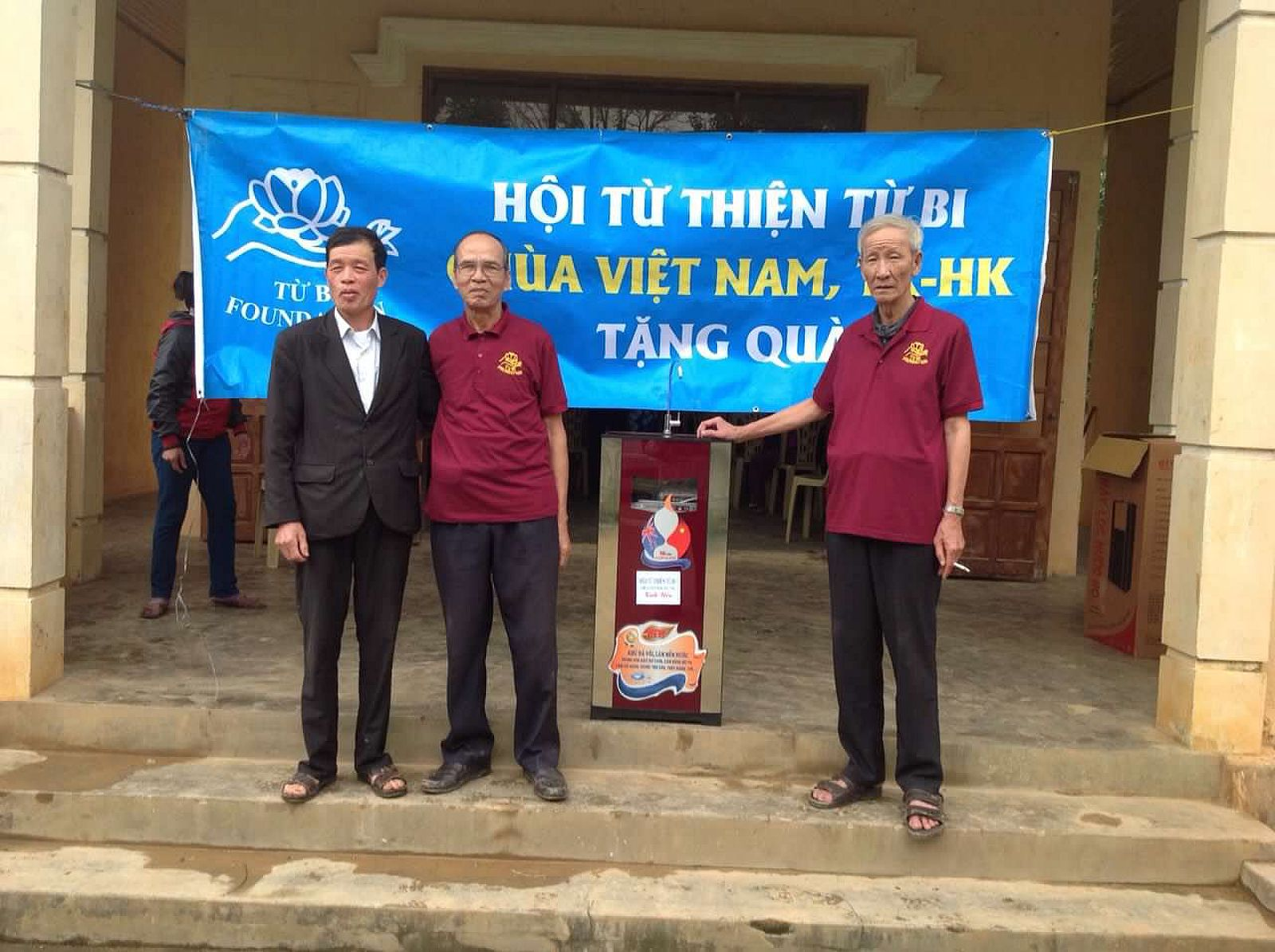 Quang Binh 2 (99)