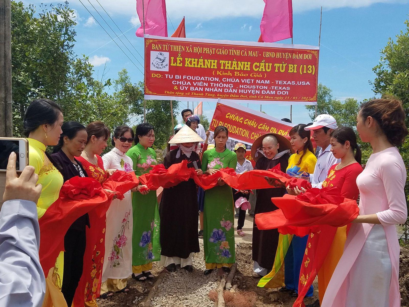 Cau Tu Bi 13 - Vien Thong (14)