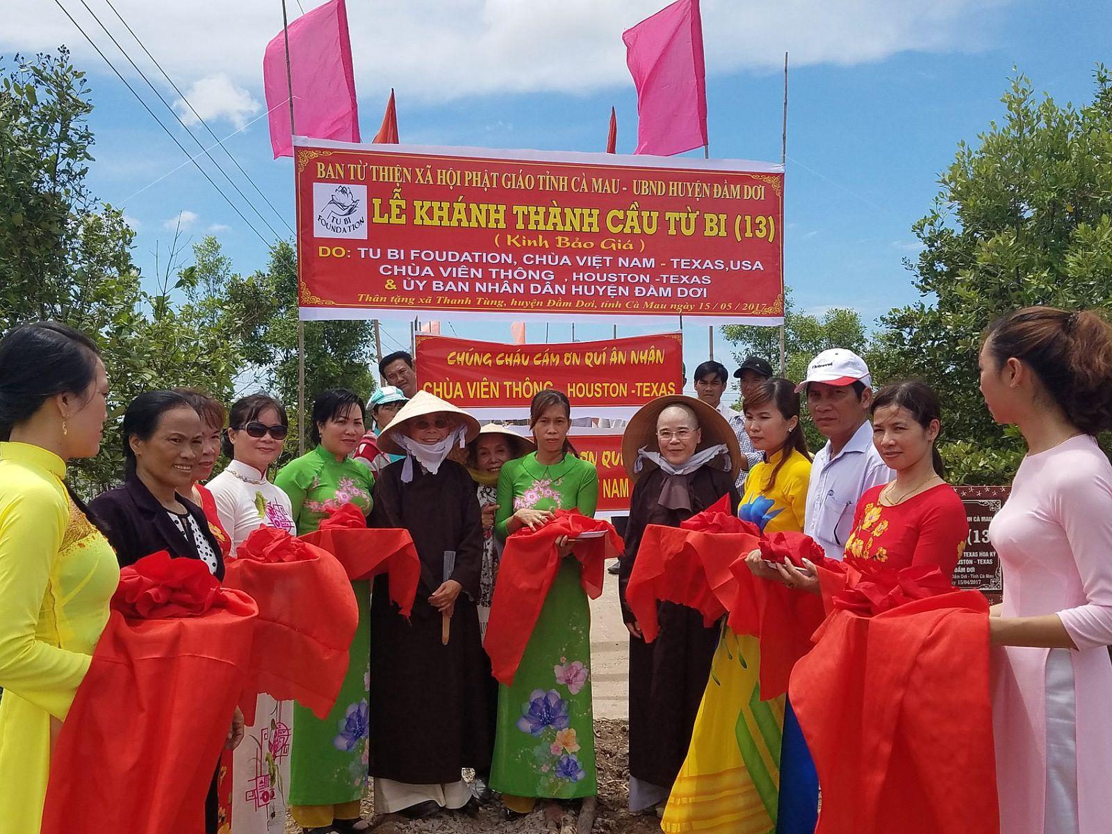 Cau Tu Bi 13 - Vien Thong (16)