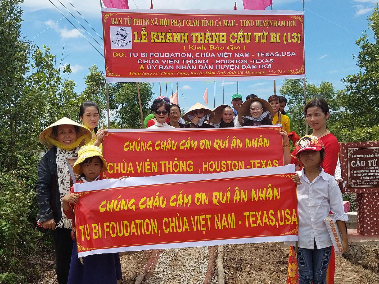 Cau Tu Bi 13 - Vien Thong (19)