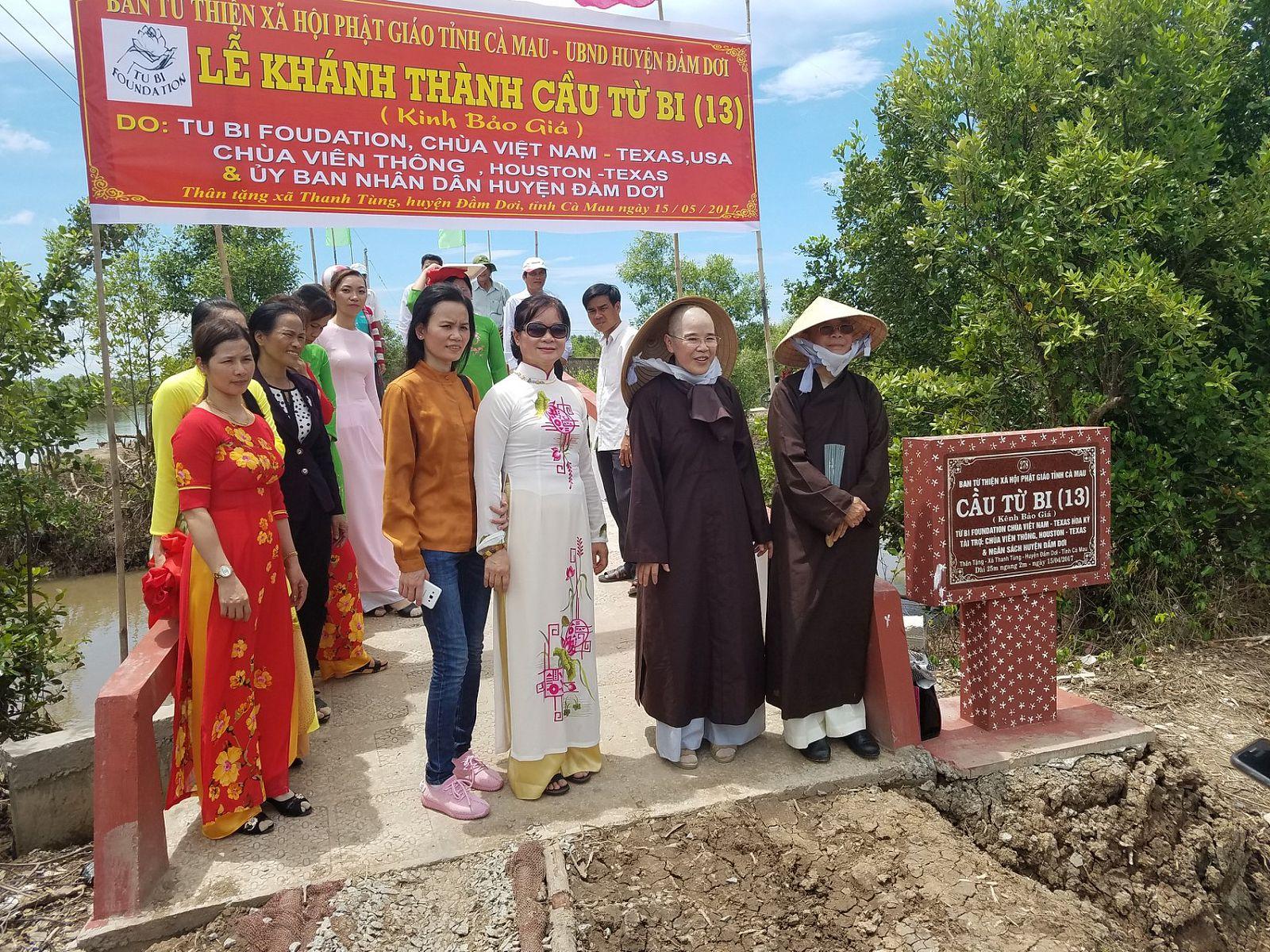 Cau Tu Bi 13 - Vien Thong (26)