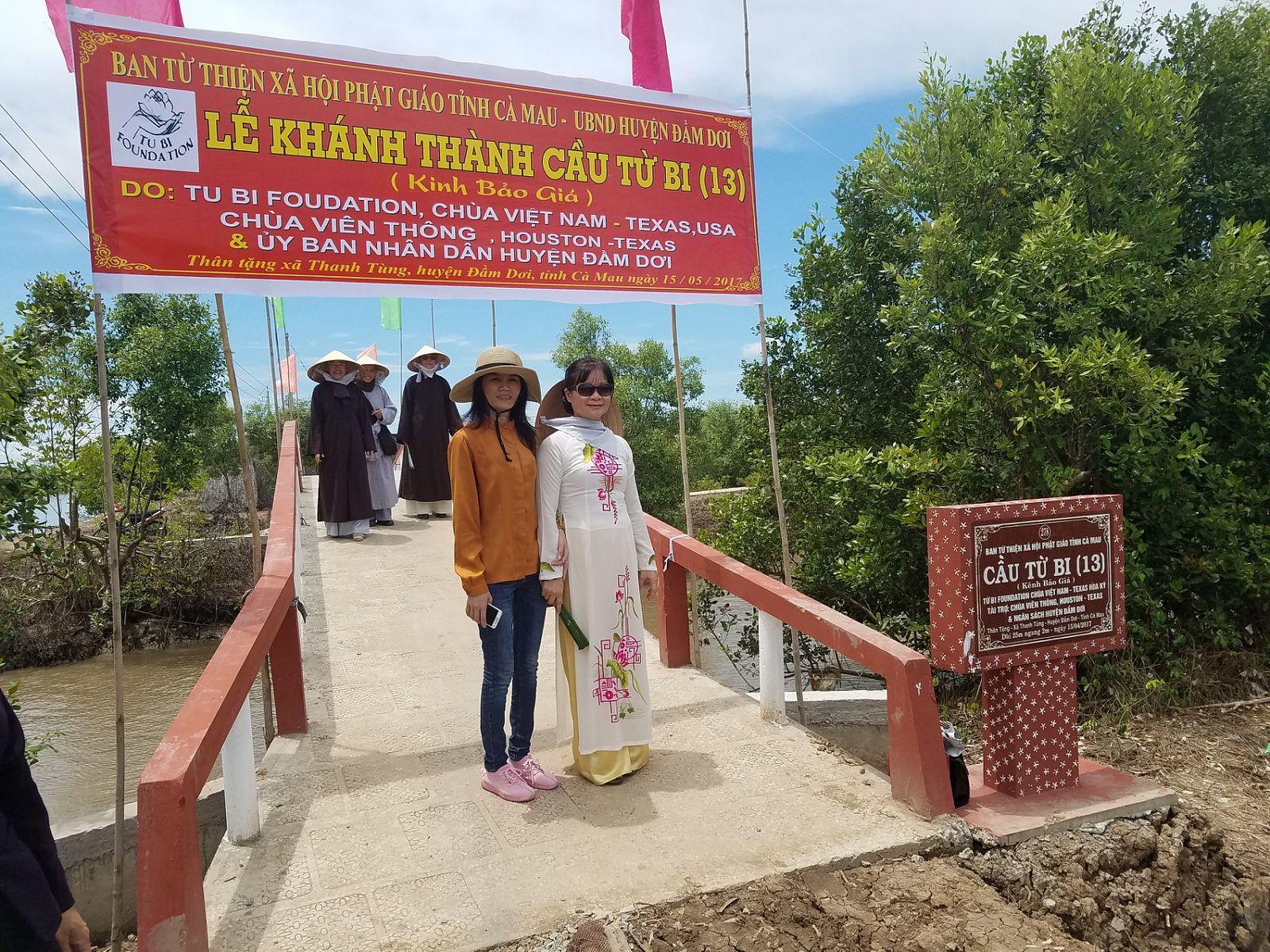 Cau Tu Bi 13 - Vien Thong (32)