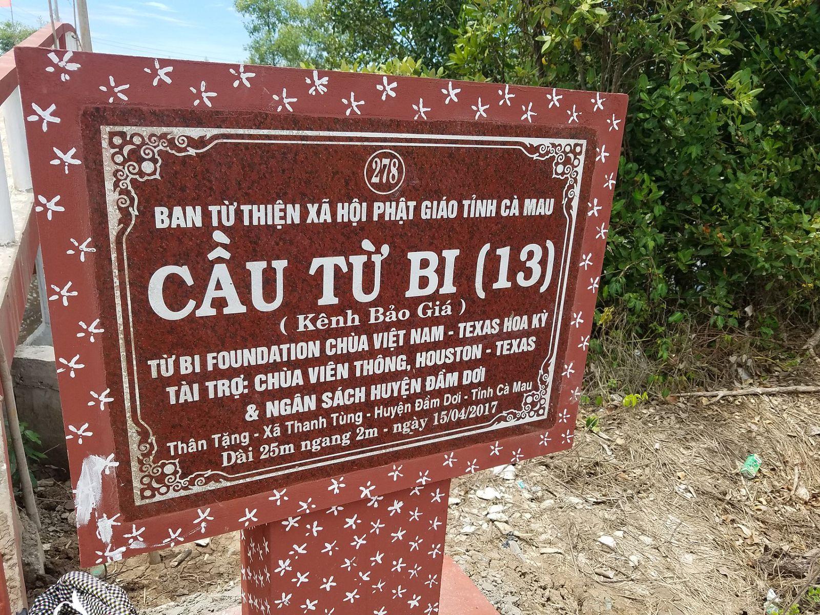 Cau Tu Bi 13 - Vien Thong (35)