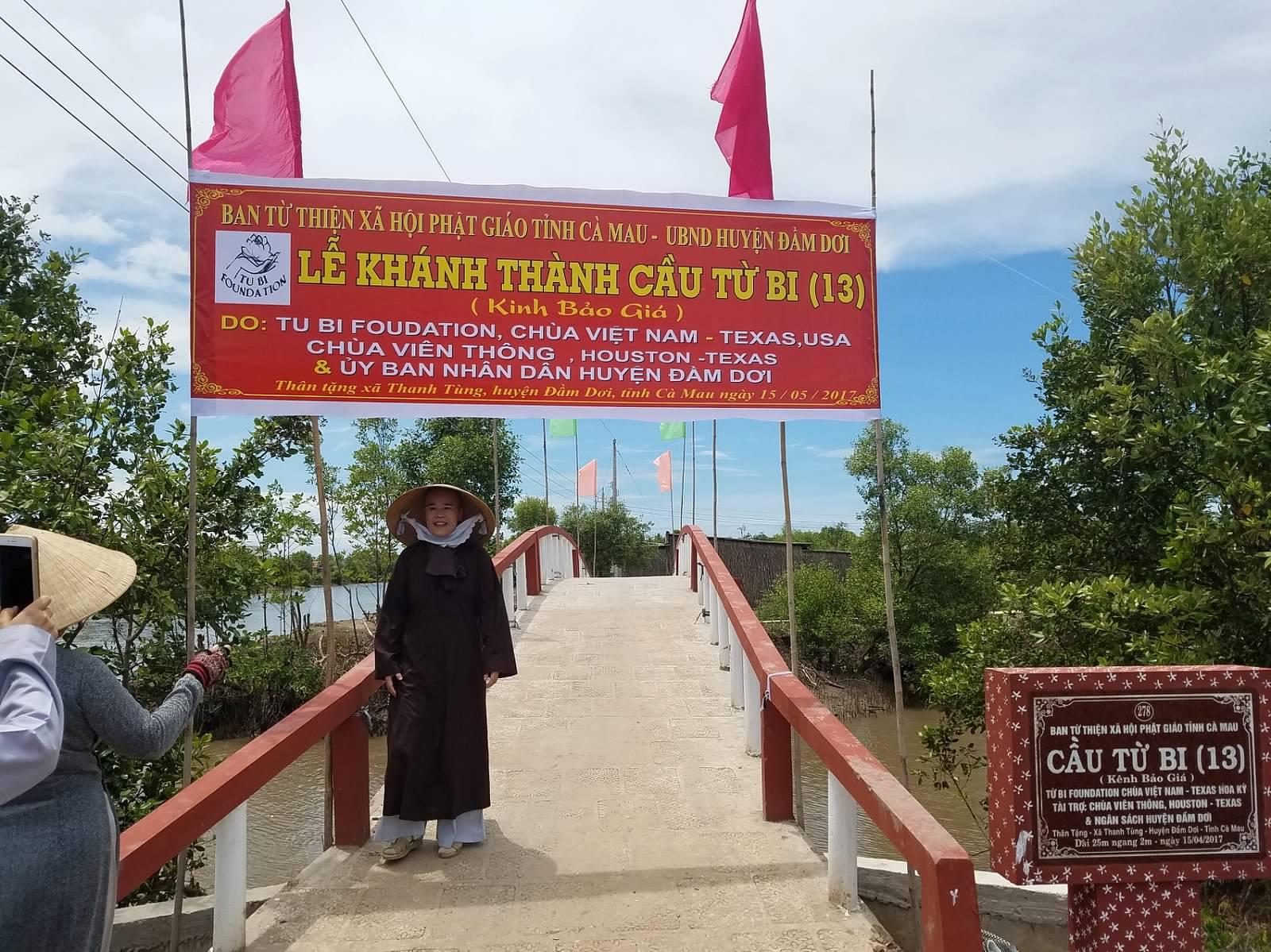 Cau Tu Bi 13 - Vien Thong (36)