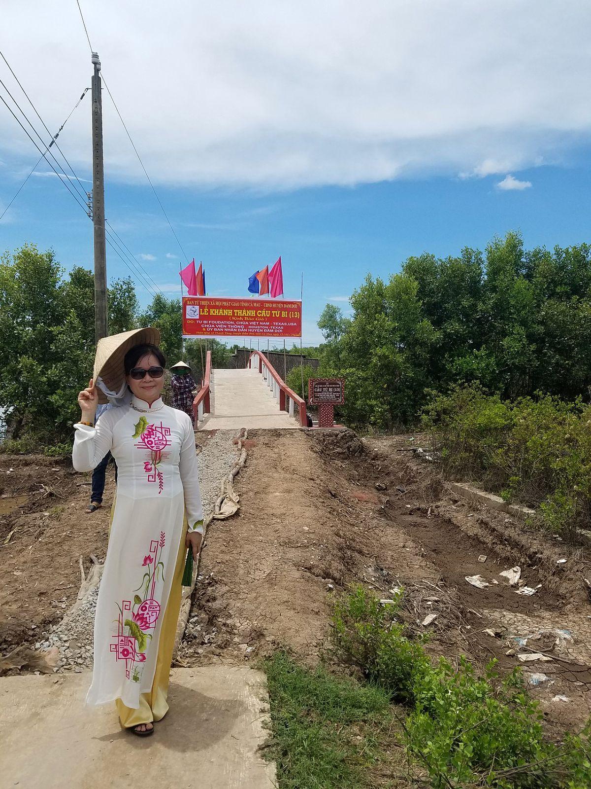 Cau Tu Bi 13 - Vien Thong (41)
