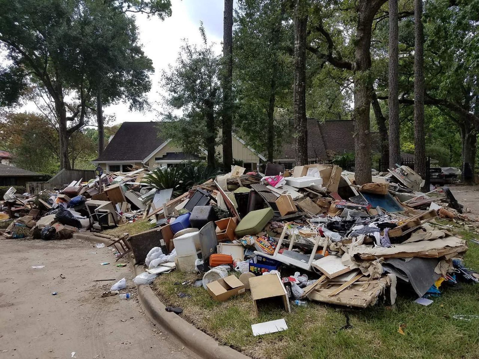 harvey damage 1 (20)