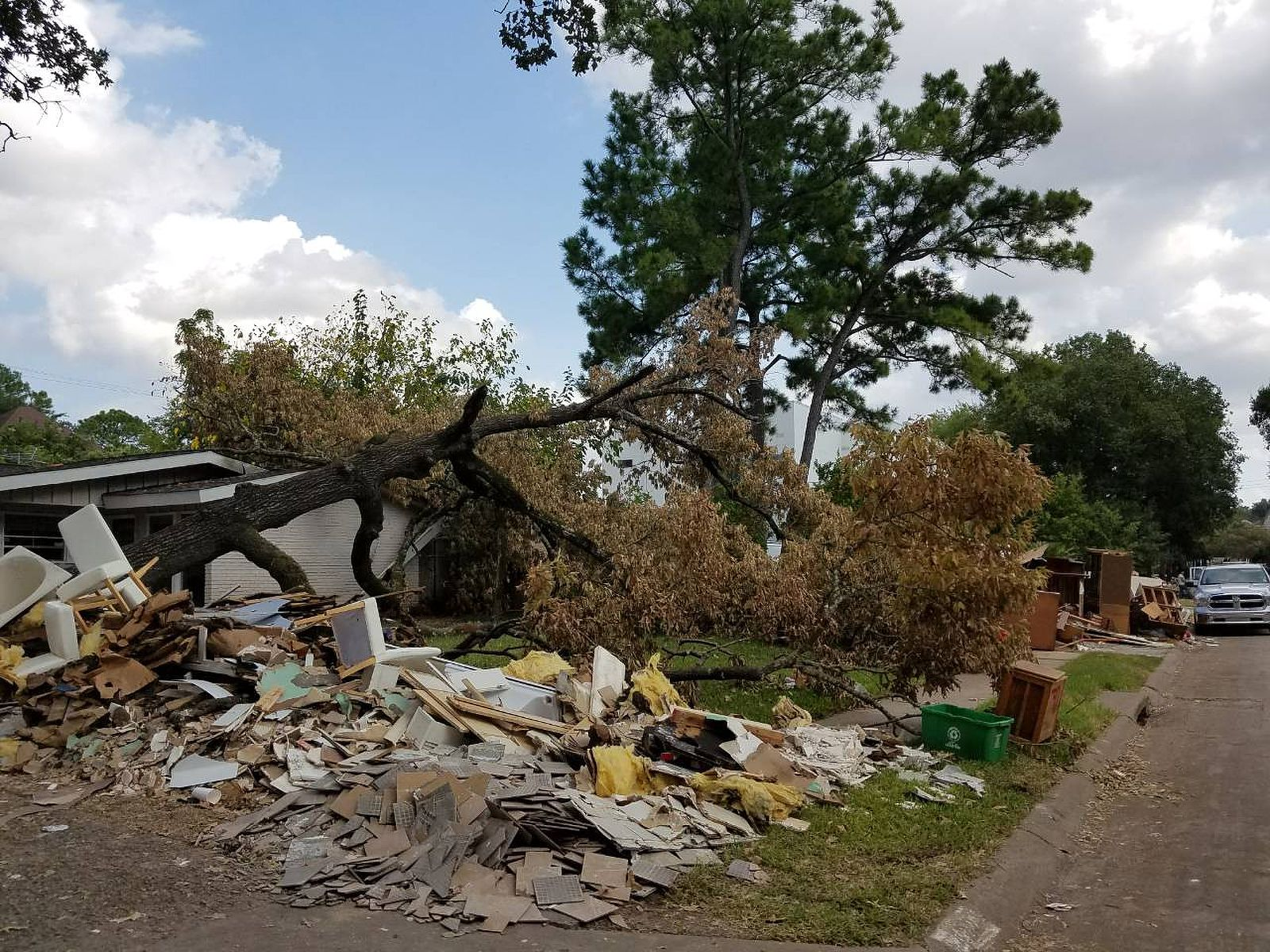 harvey damage 5 (03)
