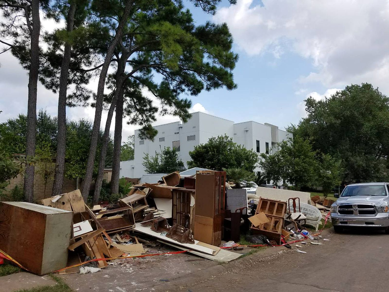 harvey damage 5 (05)