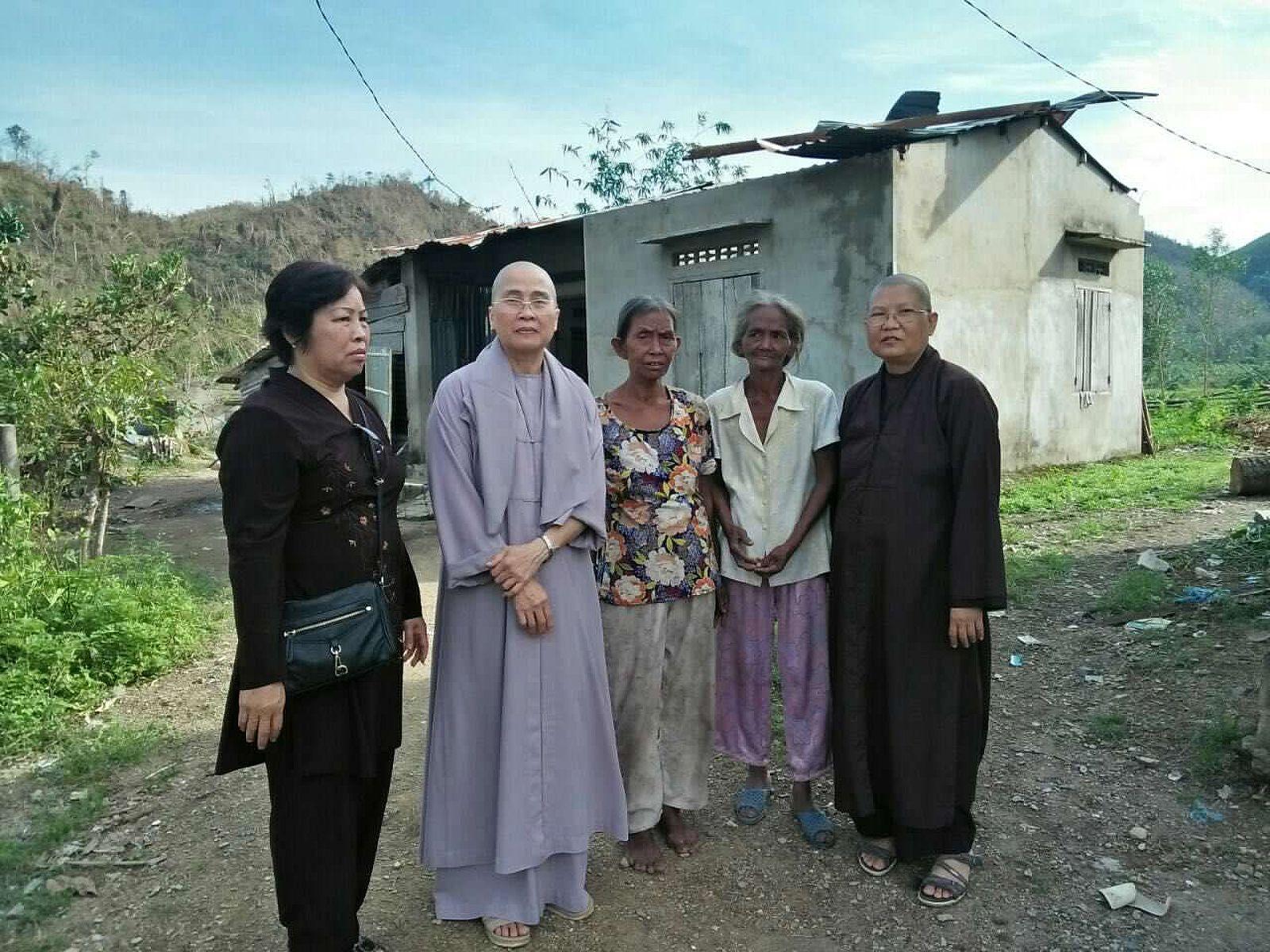 BL-Damrey NhaTrang (08)