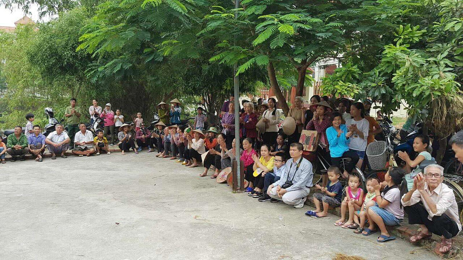 tq Ninh Binh (03)
