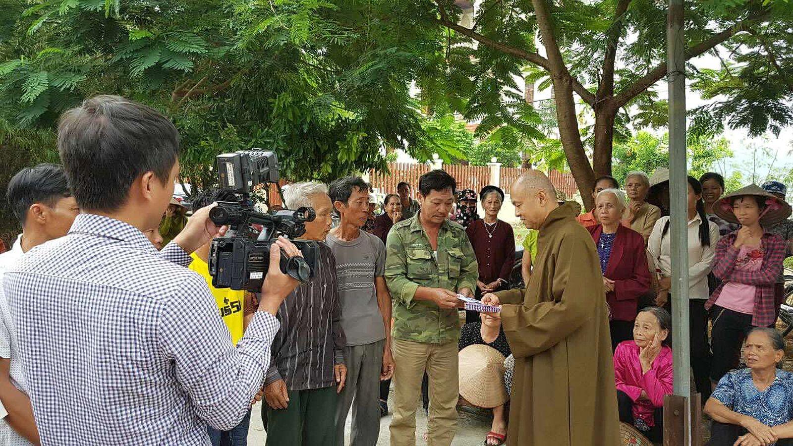 tq Ninh Binh (04)