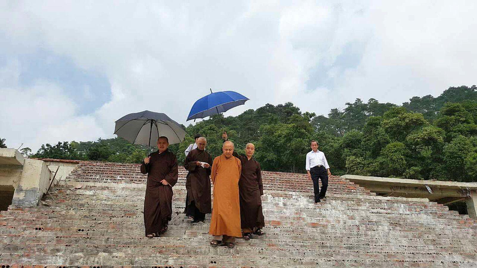 tq Ninh Binh (06)