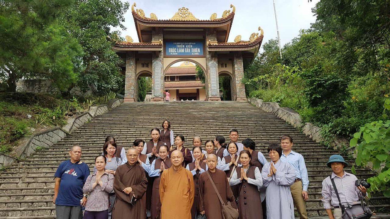 tq Ninh Binh (07)