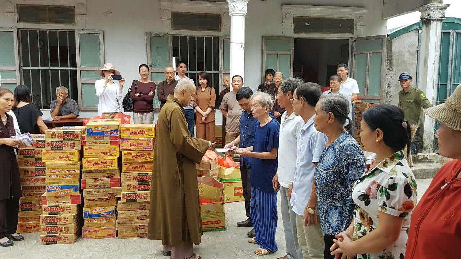 tq Ninh Binh (09)
