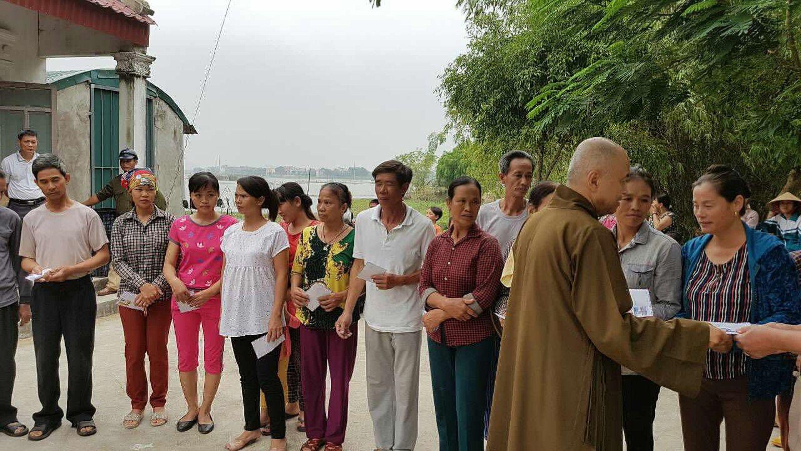 tq Ninh Binh (10)