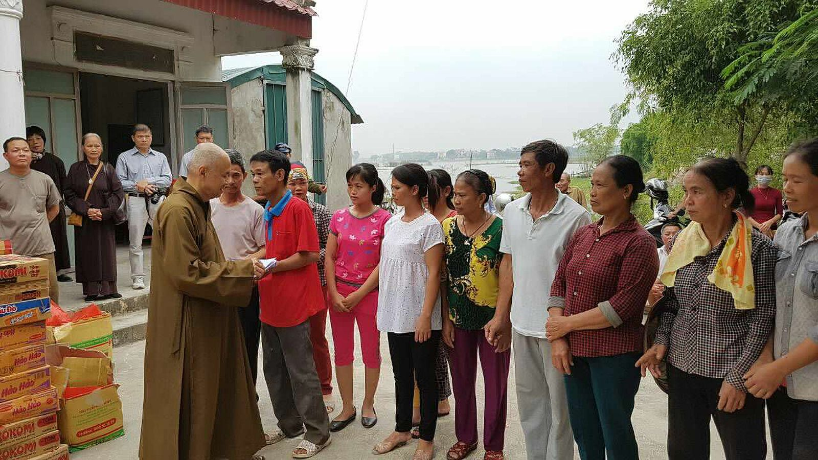 tq Ninh Binh (11)