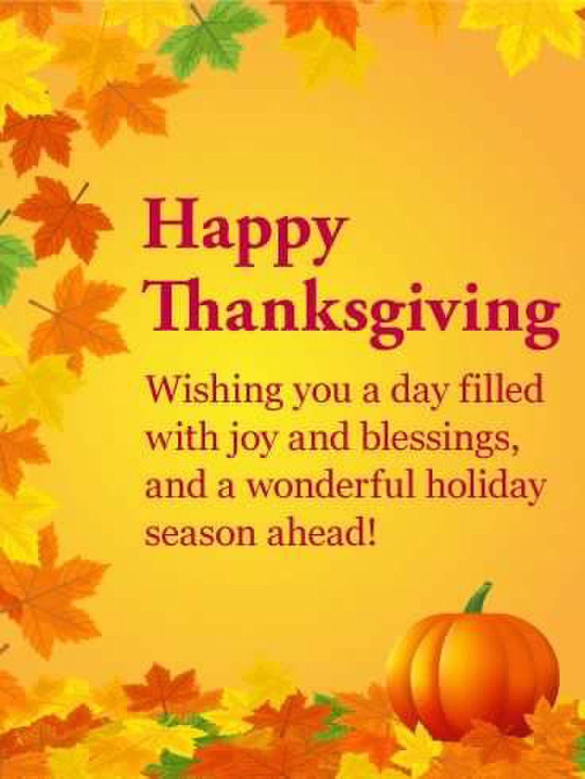 thanksgiving (24)