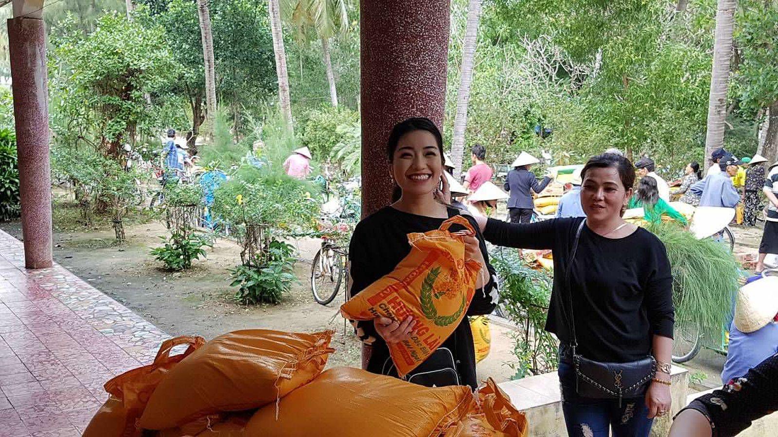 A3 Thang qua Phu Yen - Tuy Hoa (3)