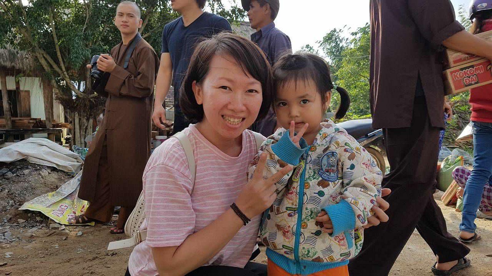 A3 Thang qua Phu Yen - Tuy Hoa (6)