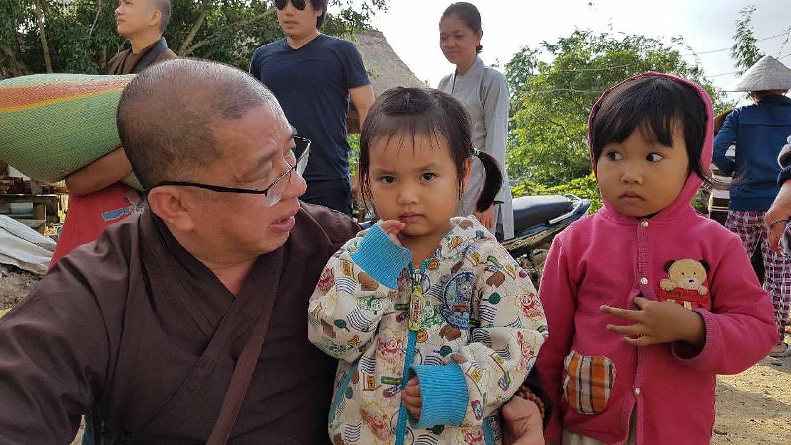 A3 Thang qua Phu Yen - Tuy Hoa (7)