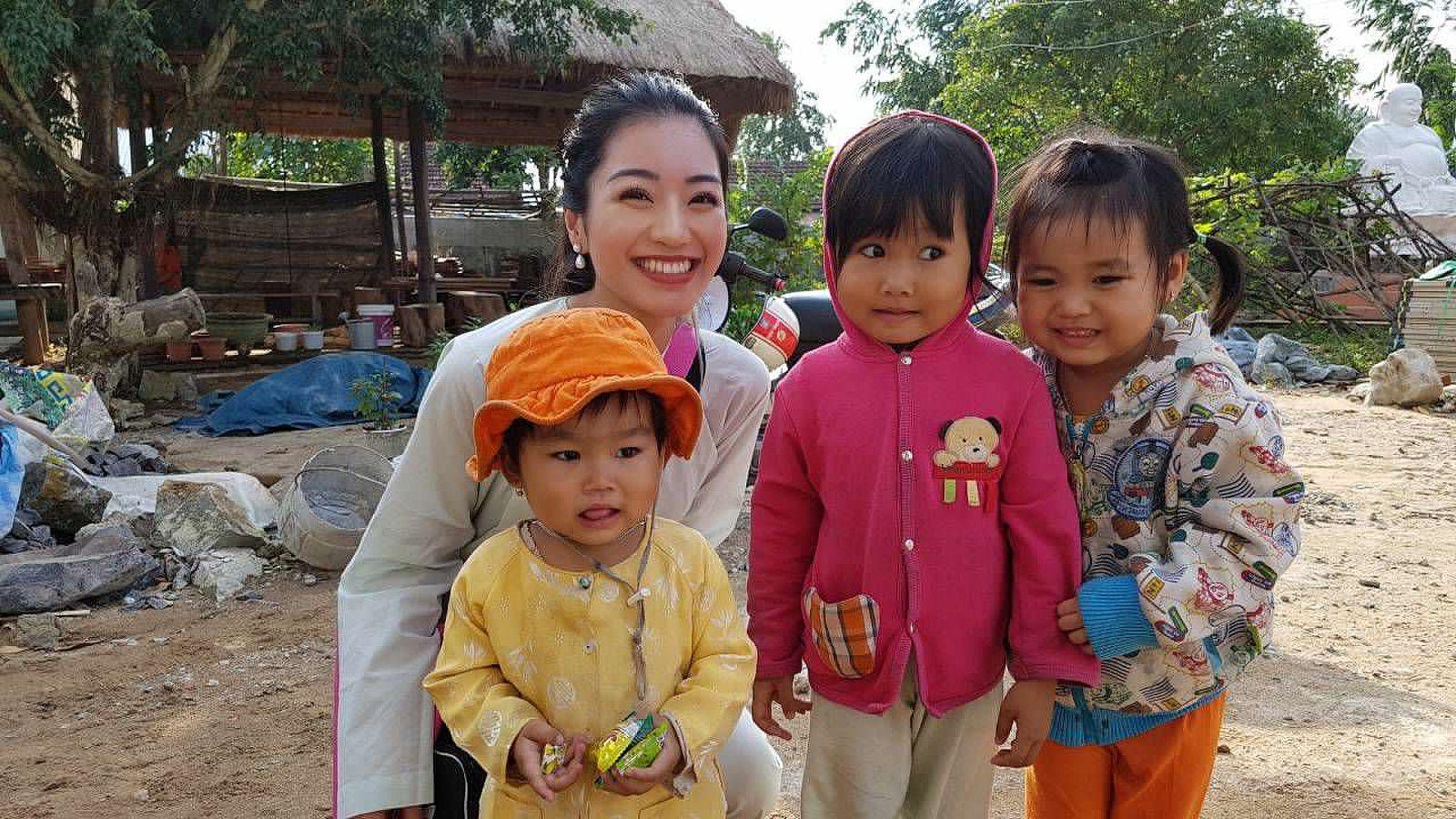 A3 Thang qua Phu Yen - Tuy Hoa (8)