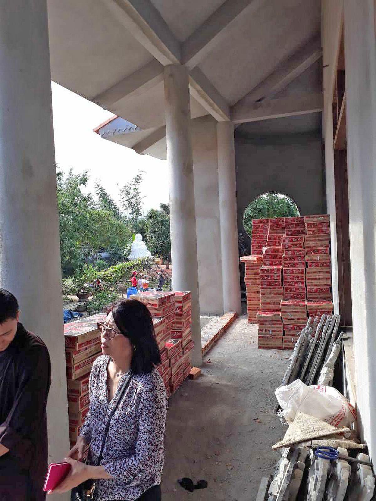 A6 Tang qua Phu Yen (6)
