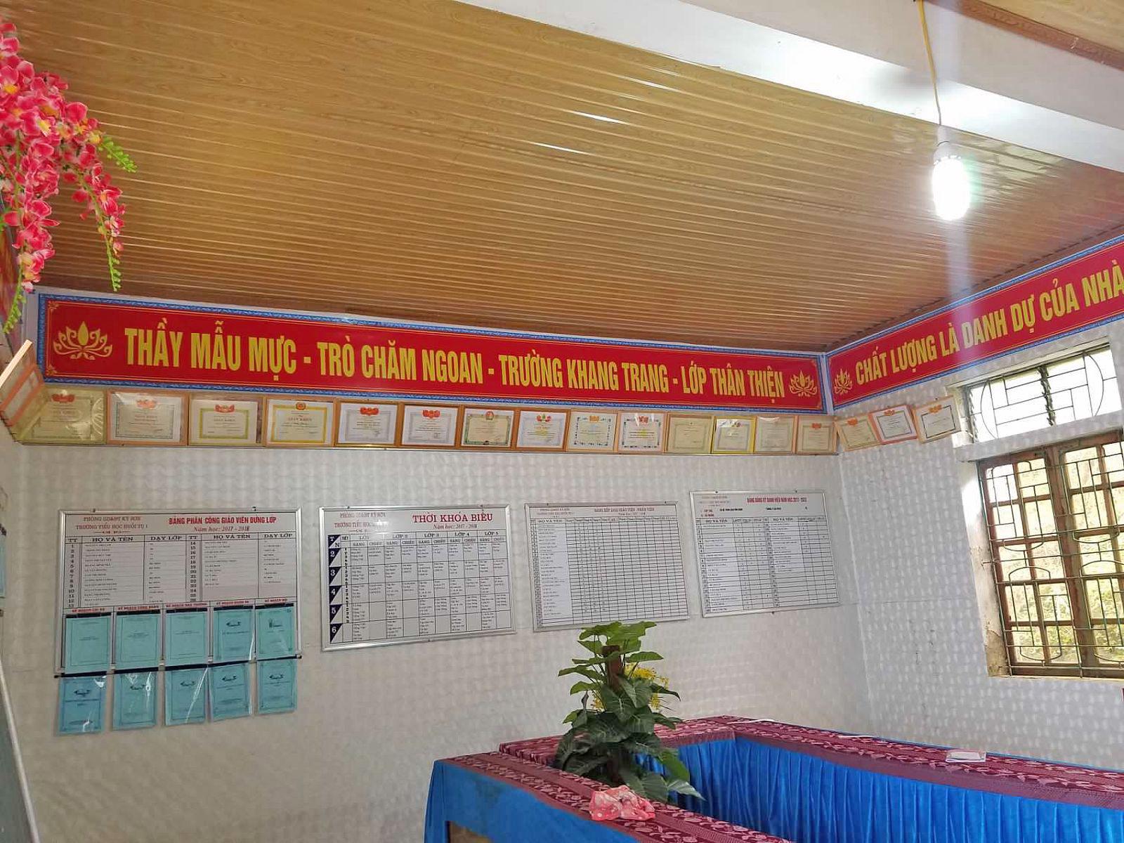 65 truong tieu hoc Huoi Tu sau khi sua (188)