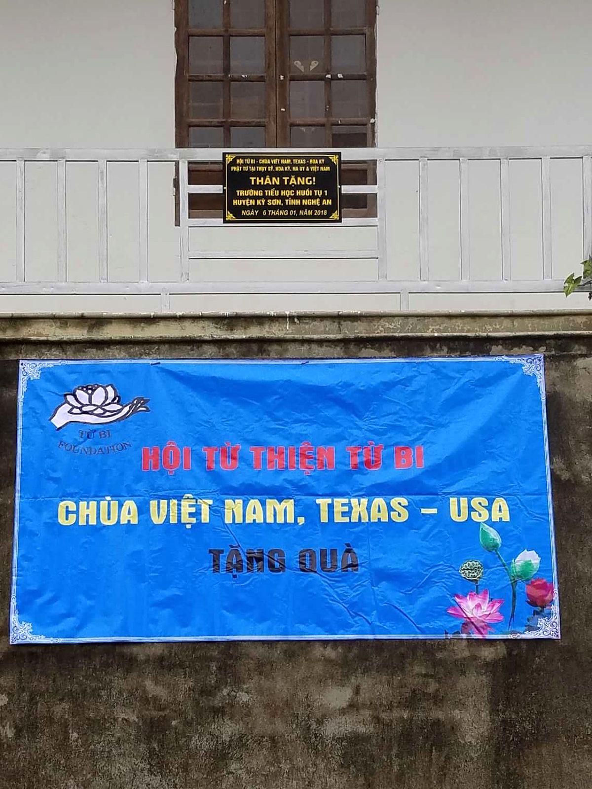 78 truong tieu hoc Huoi Tu sau khi sua (70)