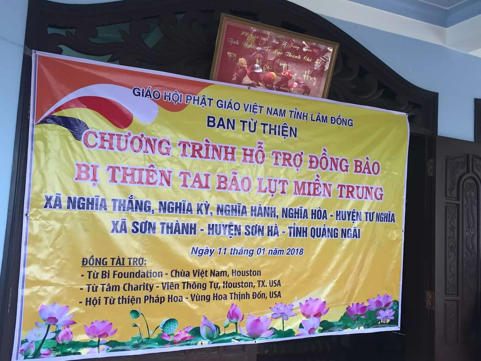 tang qua Quang ngai 2 (01)