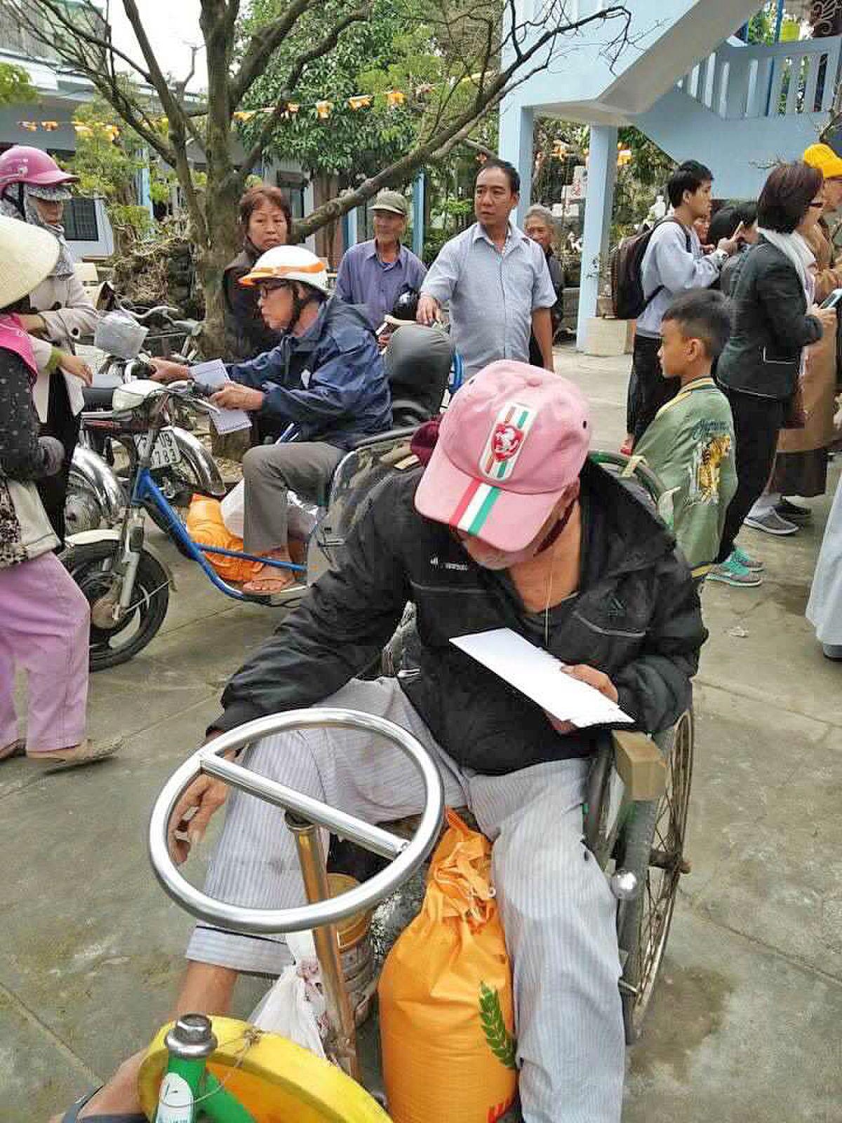tang qua Quang ngai 2 (05)