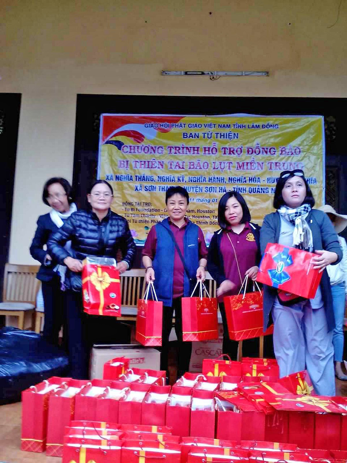 tang qua Quang ngai 2 (16)