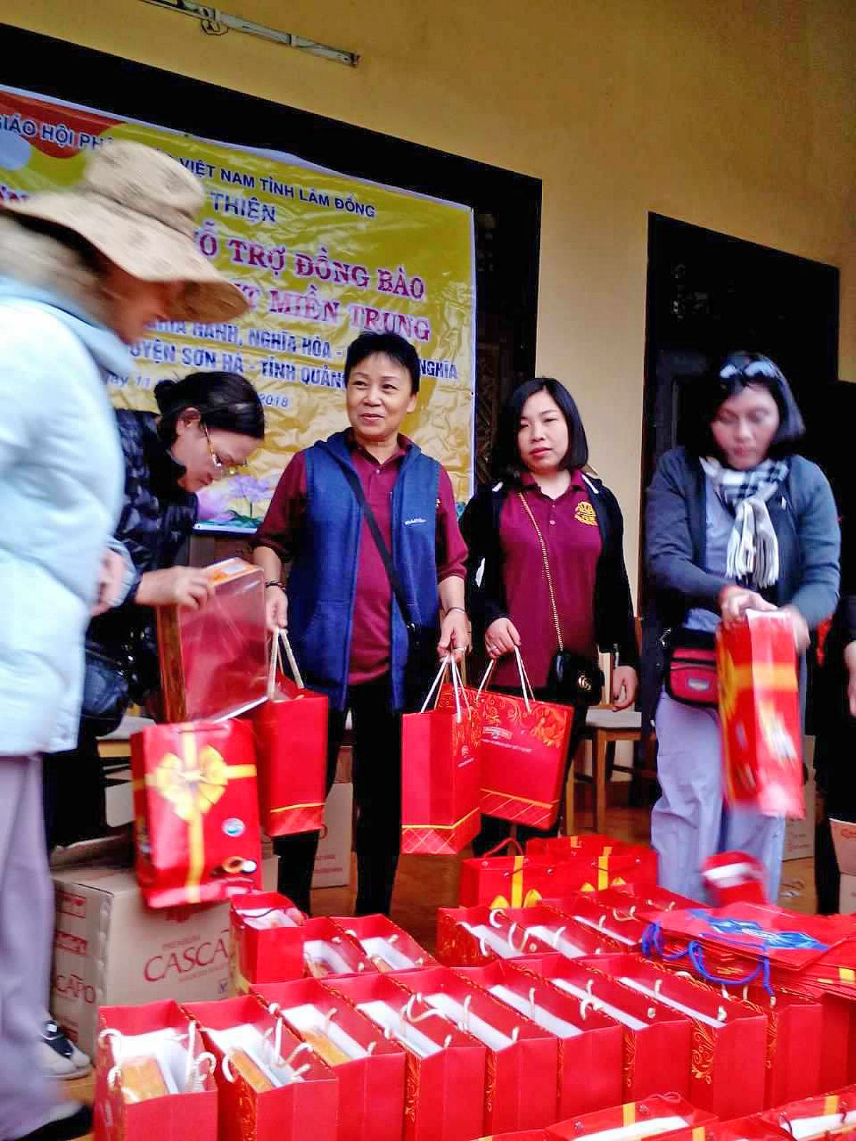 tang qua Quang ngai 2 (18)