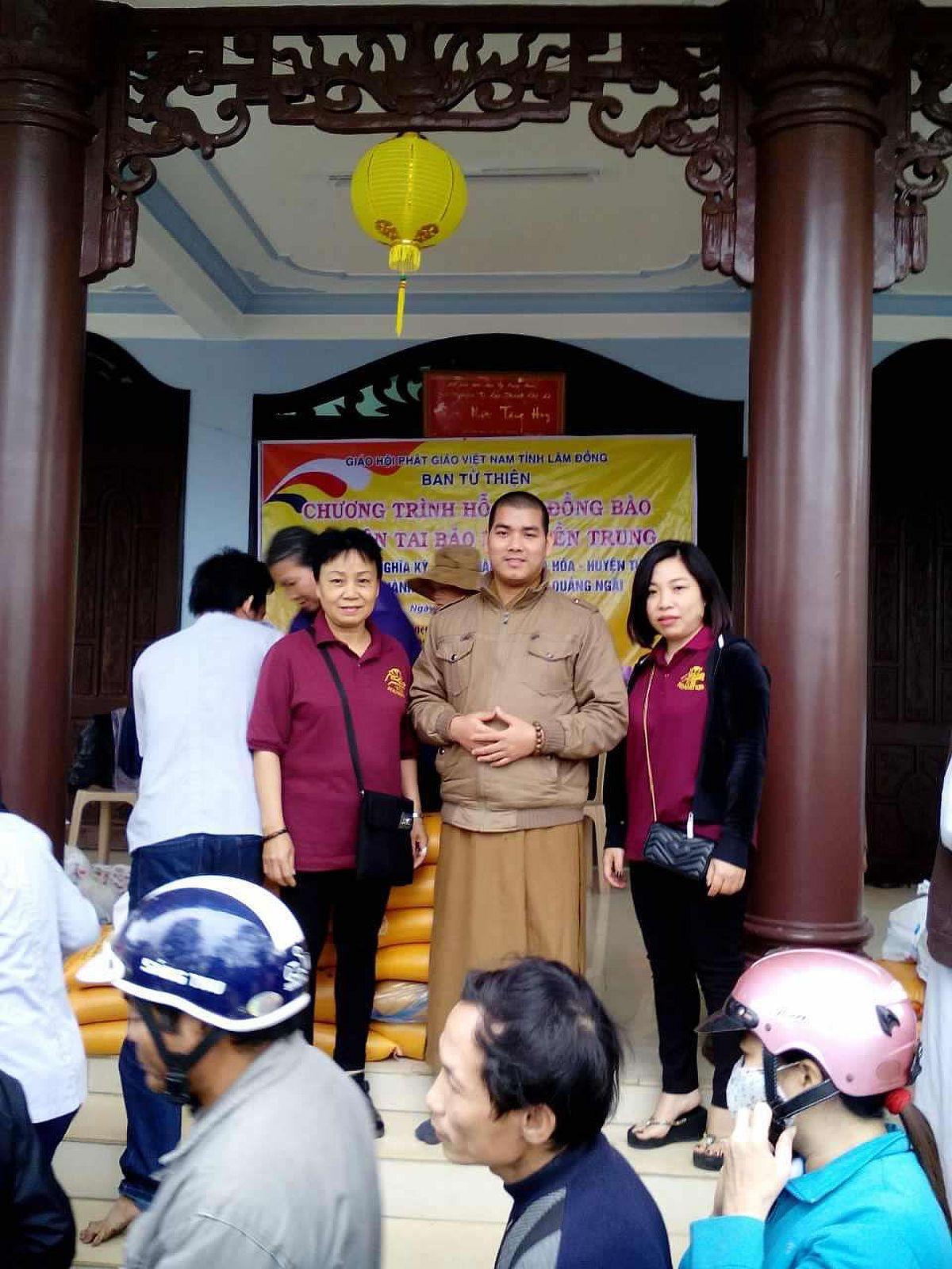 tang qua Quang ngai 2 (45)